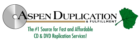 Aspen Duplication Logo